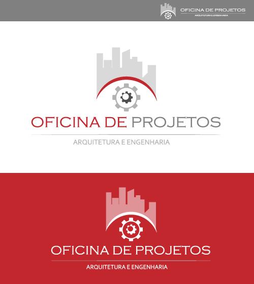 Oficina-Web3